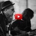 Beitragsbild - Stefan Waggershausen - Ich kenn mich aus mit dem Blues - LIVE Version - Musik zum Wochenende