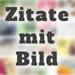 August 2020 - Zitate und Bilder