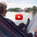 Max Raabe - Der perfekte Moment… wird heut verpennt - </br>Musik zum Wochenende