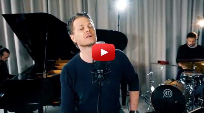 Mark Seibert – Keine Träne – </br>Musik zum Wochenende