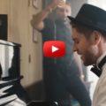 Johannes Oerding - An guten Tagen - </br>Musik zum Wochenende