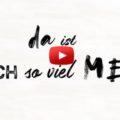 Sarah Connor - Hör auf deinen Bauch - </br>Musik zum Wochenende