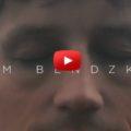 Beitragsbild - Tim Bendzko - Hoch - Musik zum Wochenende