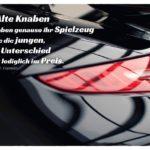 Porsche 911 Turbo S mit Franklin Zitate Bilder: Alte Knaben haben genauso ihr Spielzeug wie die jungen, der Unterschied liegt lediglich im Preis. Benjamin Franklin