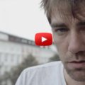 Beitragsbild - EMMA6 - Möglichkeiten - Musik zum Wochenende