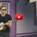 Phil Siemers - Wer Wenn Nicht Jetzt - </br>Musik zum Wochenende