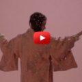 Frida Gold - Wieder geht was zu Ende ft. Samy Deluxe - </br>Musik zum Wochenende
