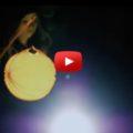 Beitragsbild - Wenzel & Band - Nur der Mond - Musik zum Wochenende