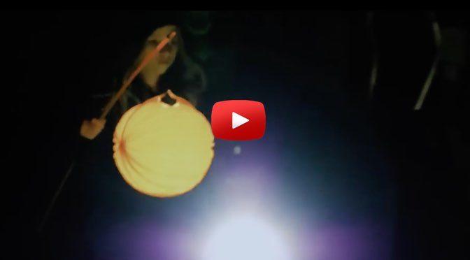 Wenzel & Band – Nur der Mond – </br>Musik zum Wochenende