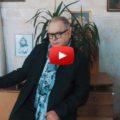 Heinz Rudolf Kunze - Die Zeit ist reif - </br>Musik zum Wochenende