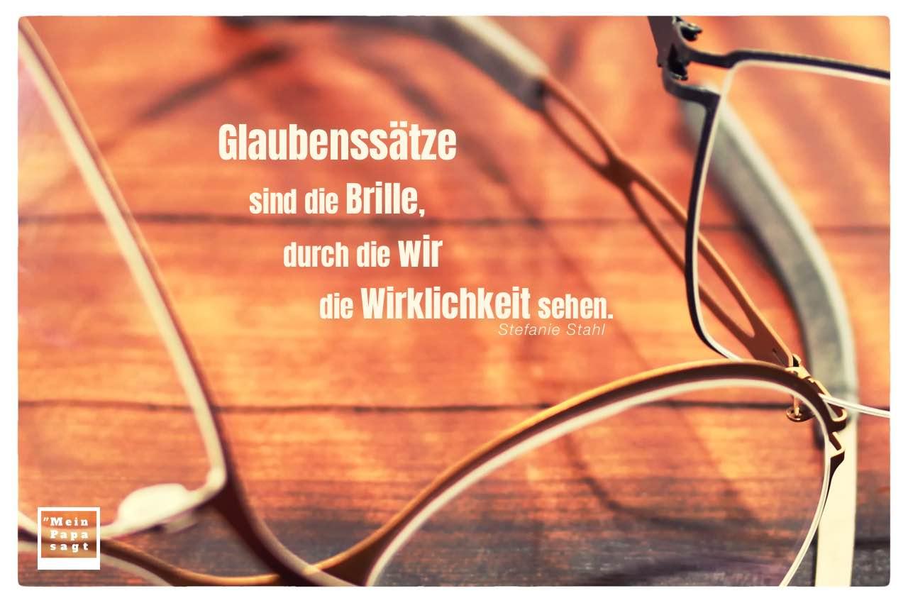 Spruch brille Suchbegriff: 'Brille