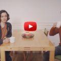 Beitragsbild - Philipp Dittberner & Marv - Ich Frag Mich - Musik zum Wochenende