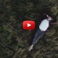 Beitragsbild - EMMA6 - Überwintern - Musik zum Wochenende