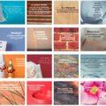 April 2020 - Zitate und Bilder
