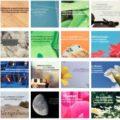Mai 2020 - Zitate und Bilder