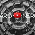 KARO NERO - Schwerter aus Papier - </br>Musik zum Wochenende