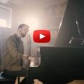 Jonathan Zelter - Mach was du liebst - </br>Musik zum Wochenende