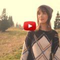Clara Louise - Wenn man nichts mehr vermisst - </br>Musik zum Wochenende