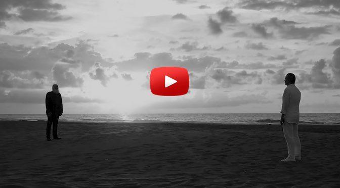 Peter Heppner – Was bleibt? ft. Joachim Witt – </br>Musik zum Wochenende