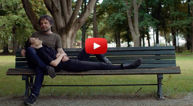 Alin Coen – Bei dir – </br>Musik zum Wochenende