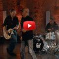 Beitragsbild - Extrabreit - Vorwärts duch die Zeit - Musik zum Wochenende