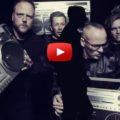 Beitragsbild - Die Fantastischen Vier – Irgendwann - Musik zum Wochenende