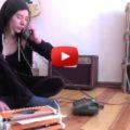 Beitragsbild - Desiree Klaeukens - Warm in meinem Herz - Musik zum Wochenende