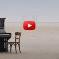 Beitragsbild - NENA - Alles neu - Musik zum Wochenende