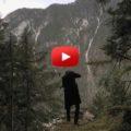 Beitragsbild - Dagobert - Jäger - Musik zum Wochenende