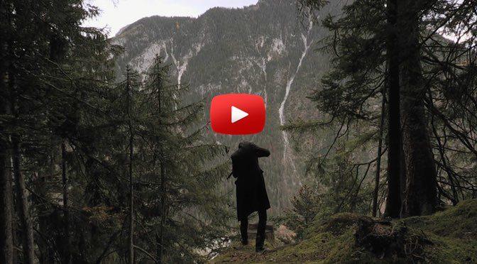 Dagobert – Jäger – </br>Musik zum Wochenende